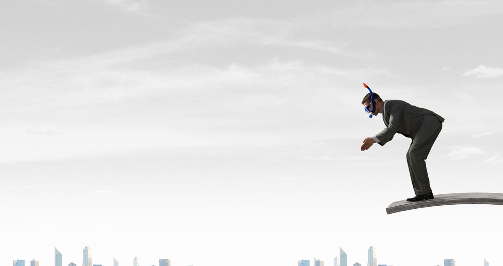 Salga de su zona de confort y haga olas con su estrategia de talento: sumérjase en sus métricas de talento